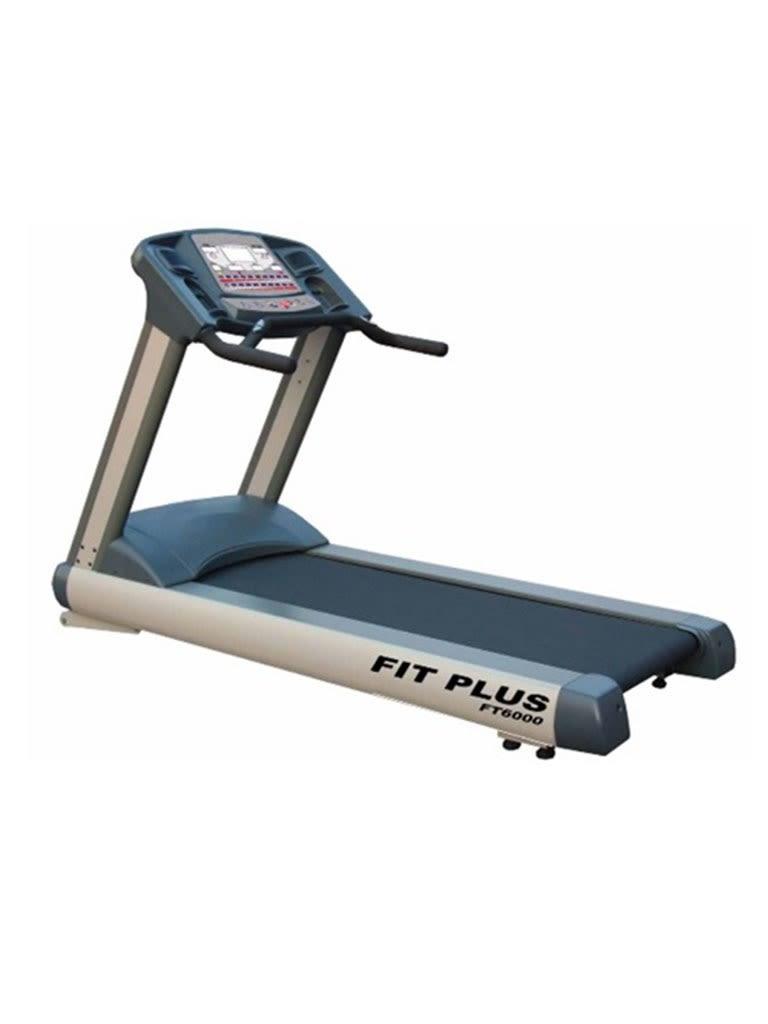Treadmill FP-6000
