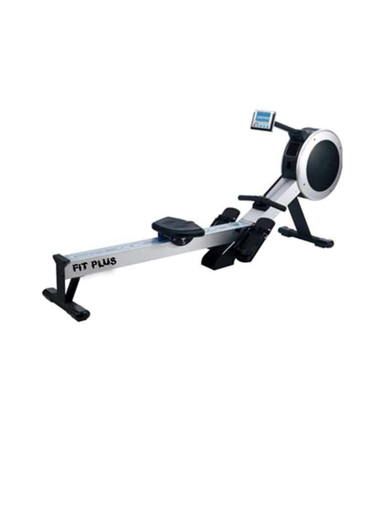 Foldable Indoor Rower FP-R100