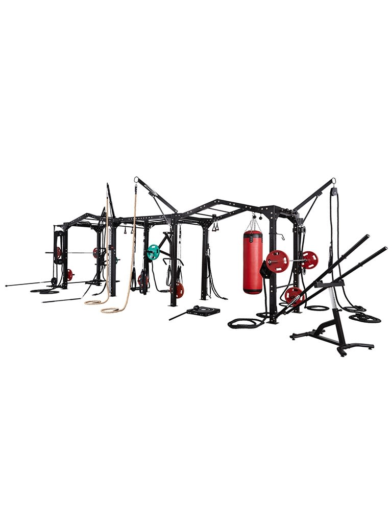 Functional Training System 360