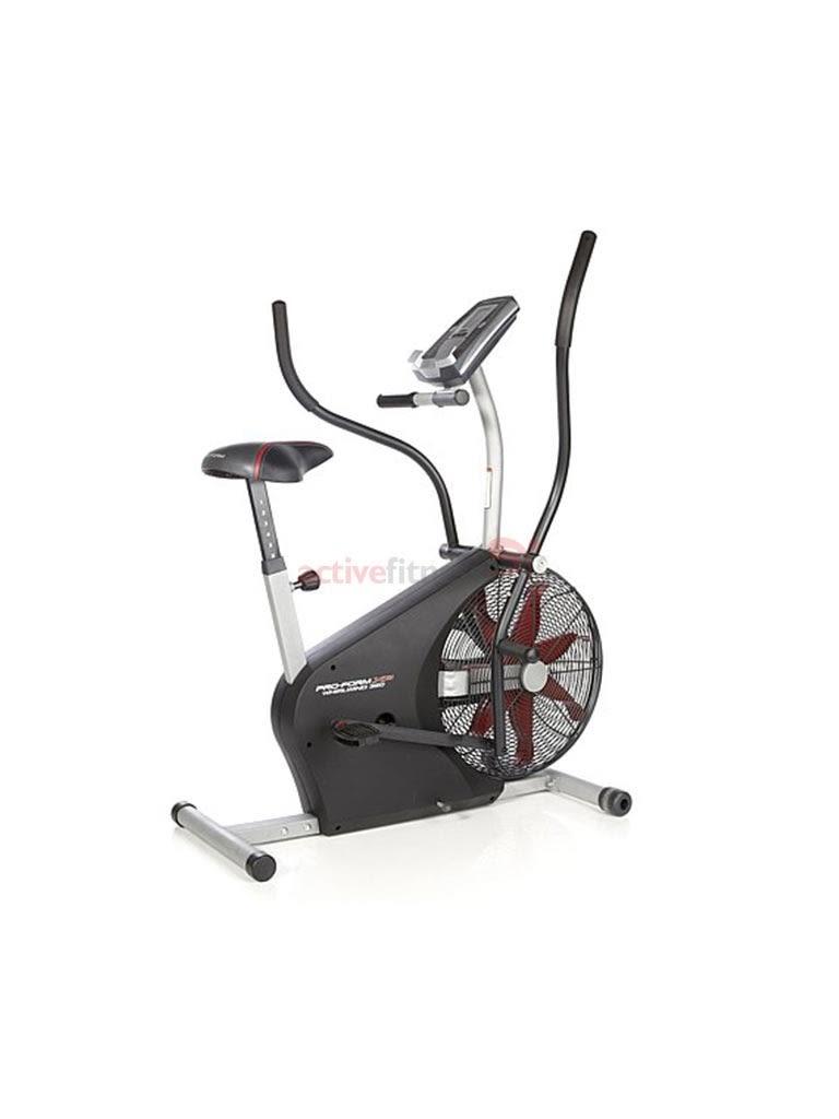 XP Whirlwind 320 Bike