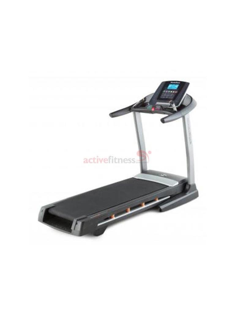 Treadmill T17.2