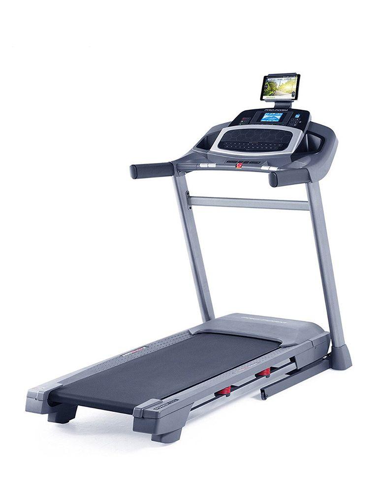 Treadmill Power 595i