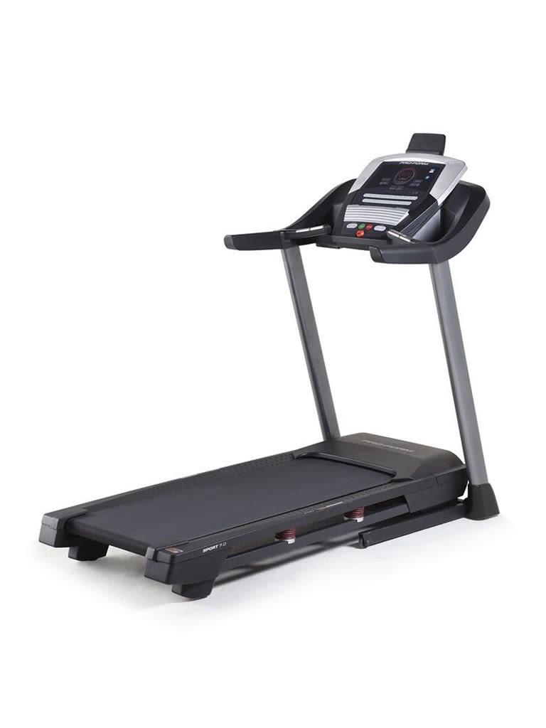 Treadmill Sport 7.0