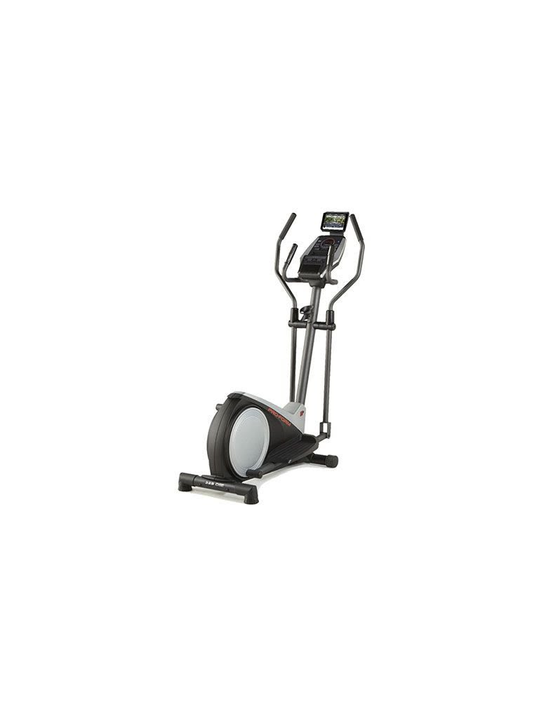 Elliptical 325 CSE