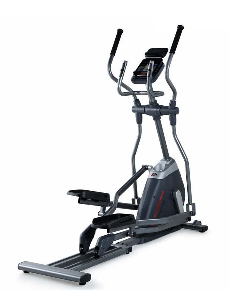 Elliptical Endurance 320 E