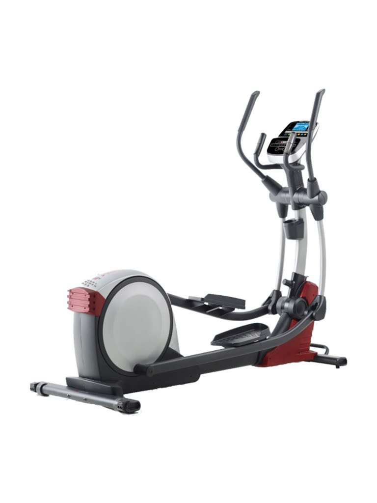 Elliptical 900 ZLE