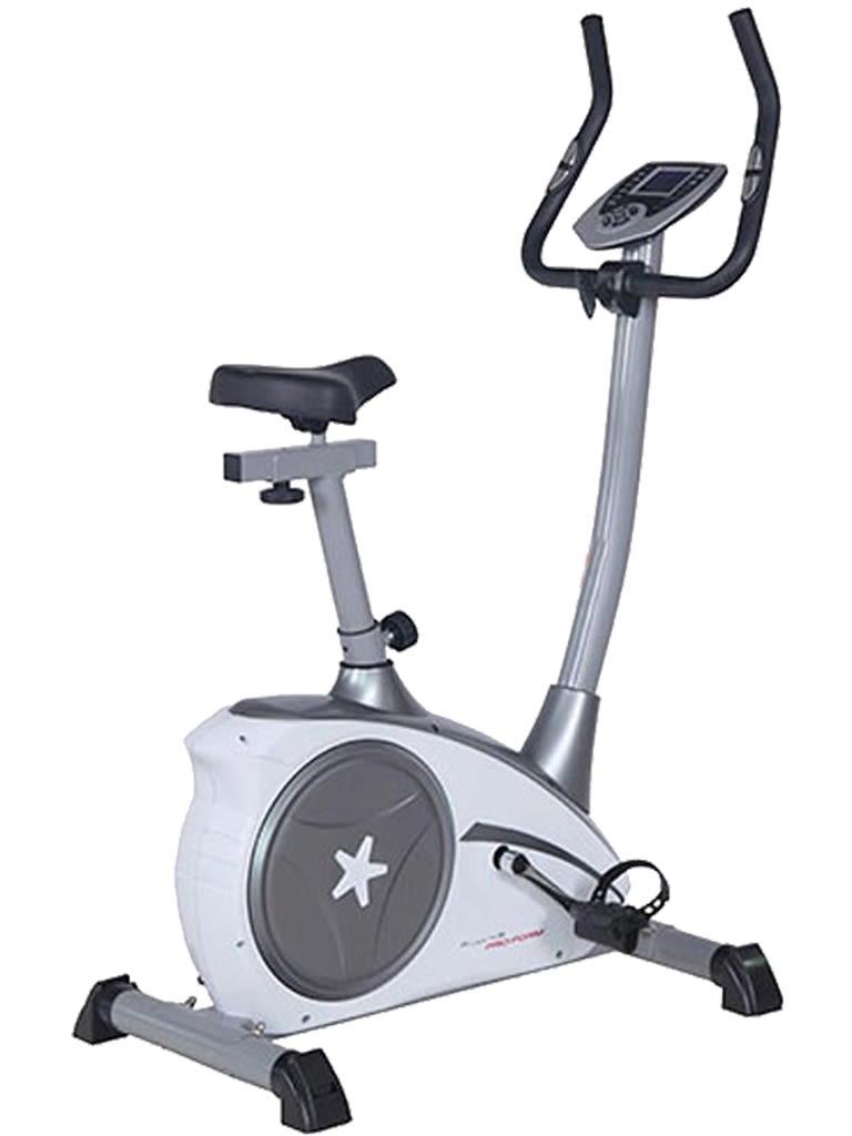 Upright Bike Razor 4S