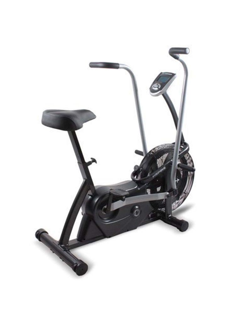 Air Bike CB1