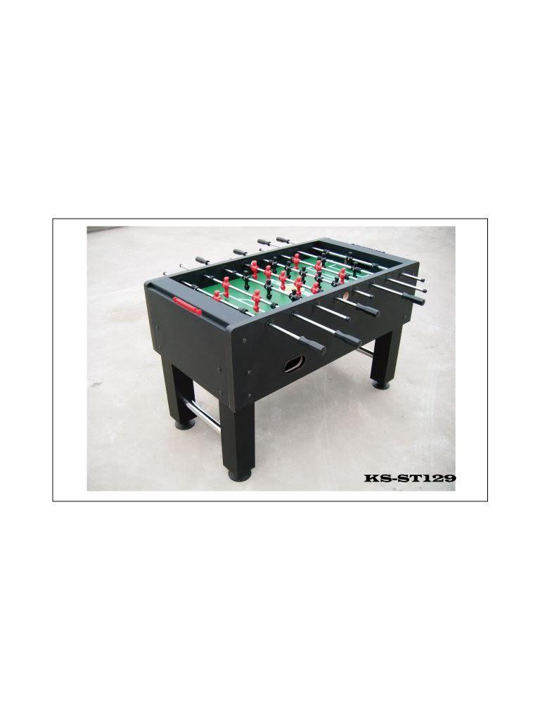 ST129 Football Table