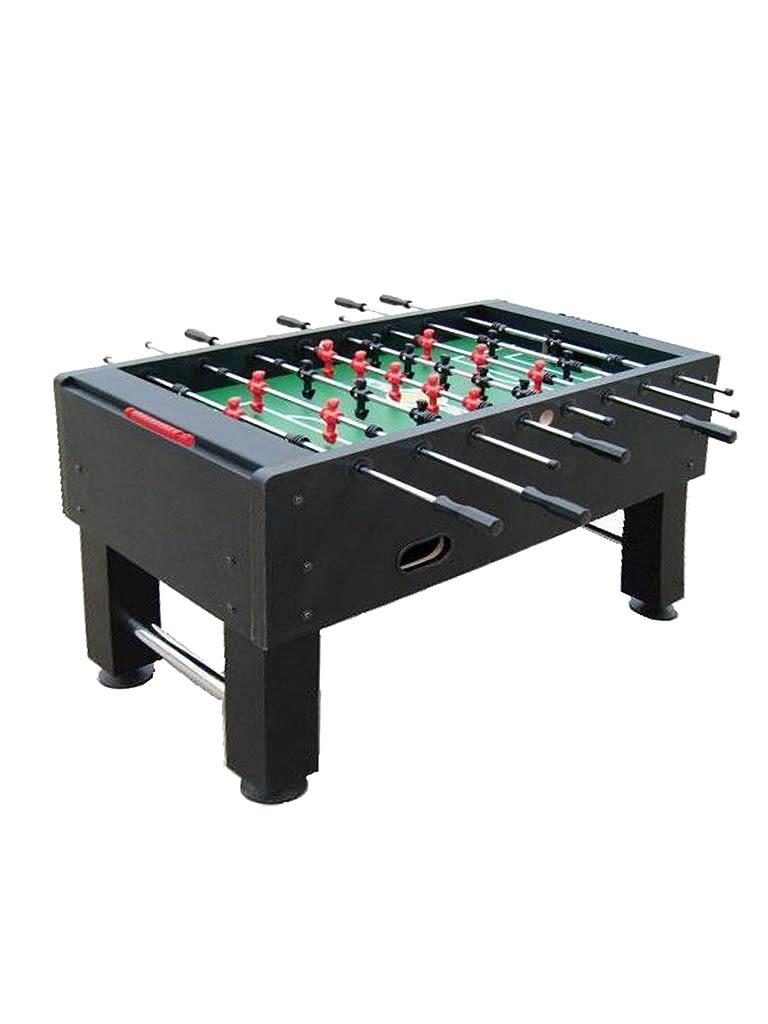 ST129C Foosball Table