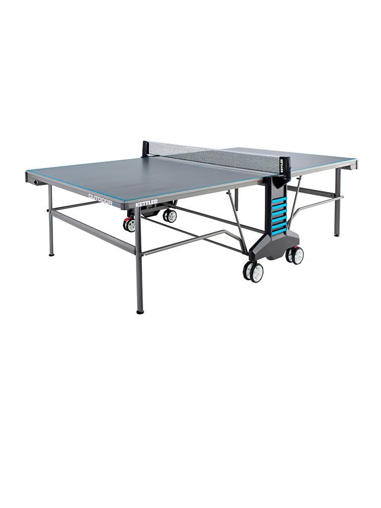 TT Table Outdoor 6