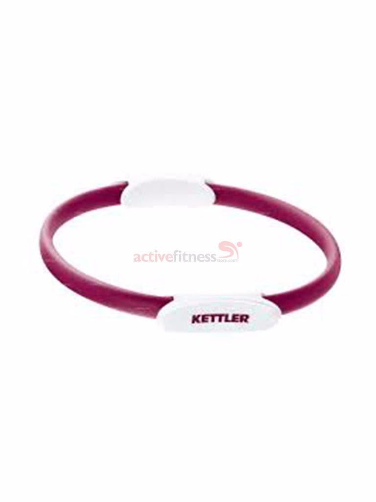 Pilates Ring -38 cm