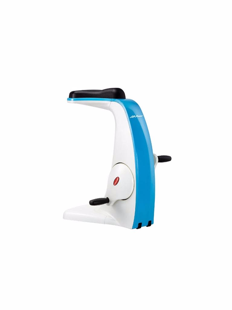 Cycling Chair - Blue