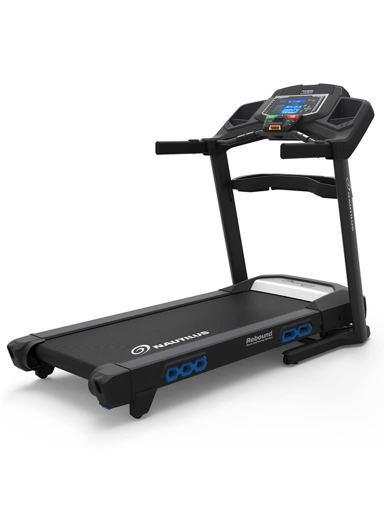 Treadmill T628