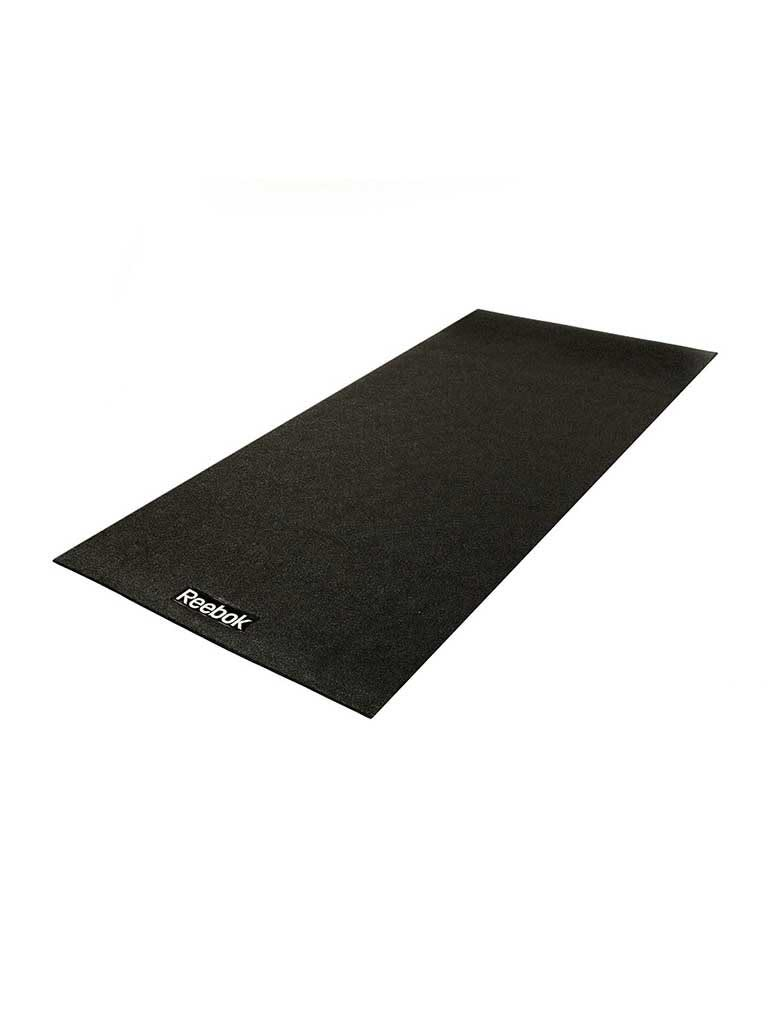 Bike & Cross Trainer Floor Mat