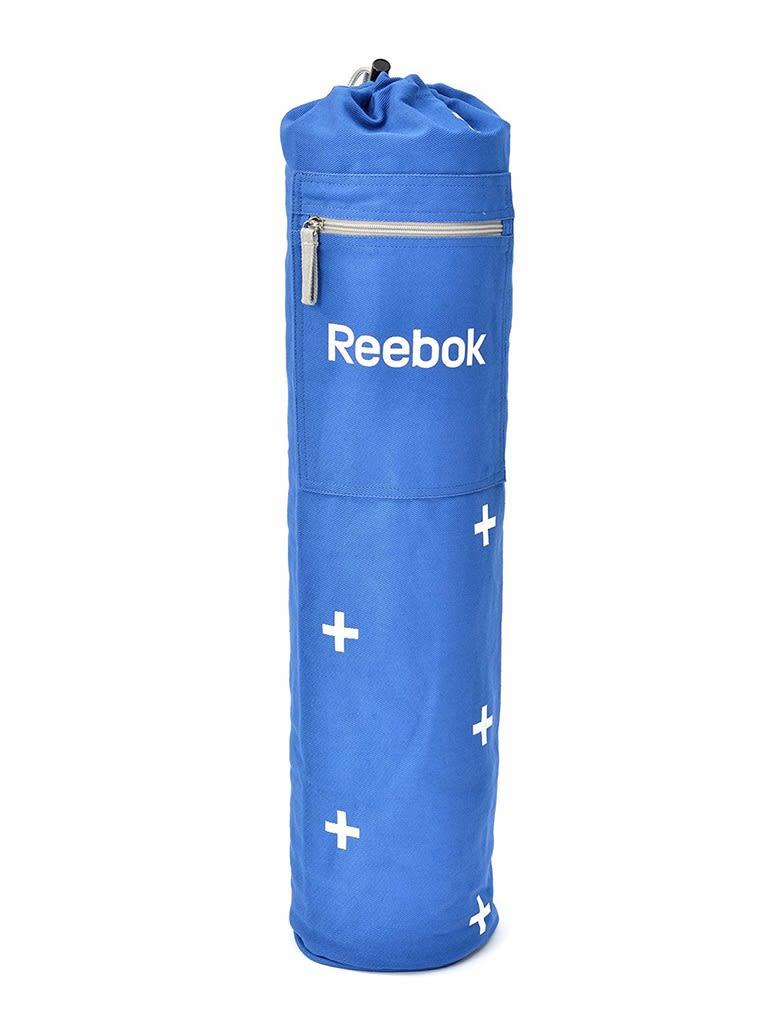 Yoga Tube Bag