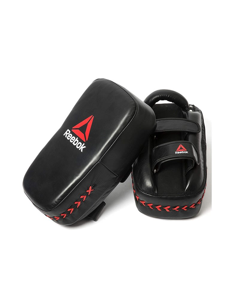 Comabt Pro Thai Pad - Pair | One Size