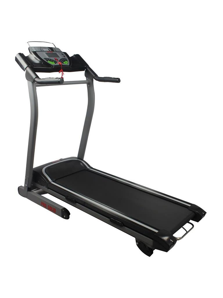 Treadmill S11