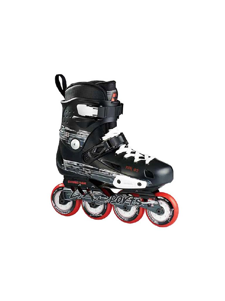 Free Inline Skate