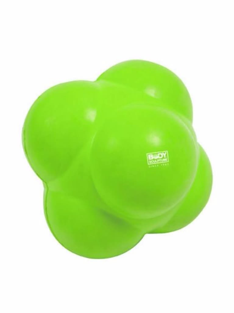 6.7cm Reaction Ball - Green