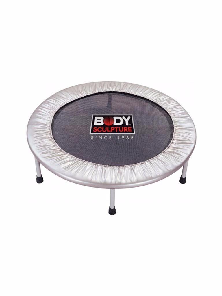 48 Inch Aerobic Bouncer