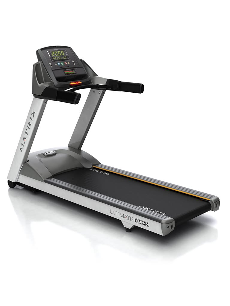 Treadmill T1x