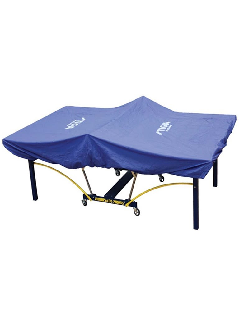 Table Tennis Cover