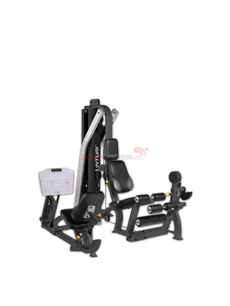 4 in 1 Lower Body Unit