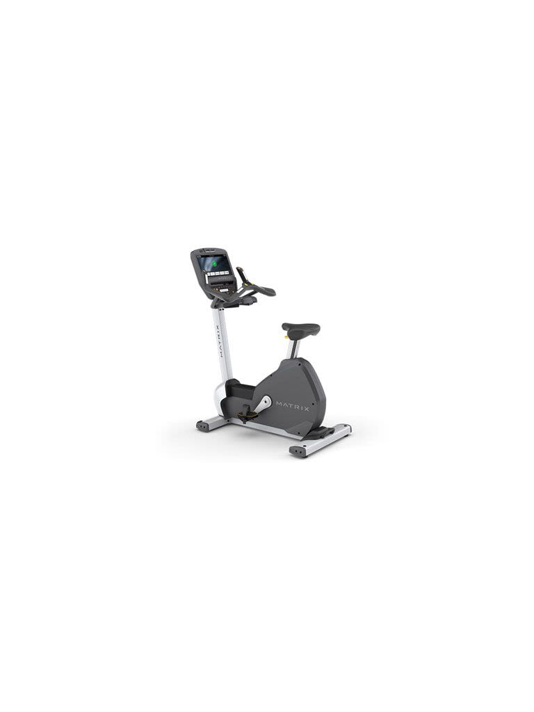 Upright Cycle U7Xe