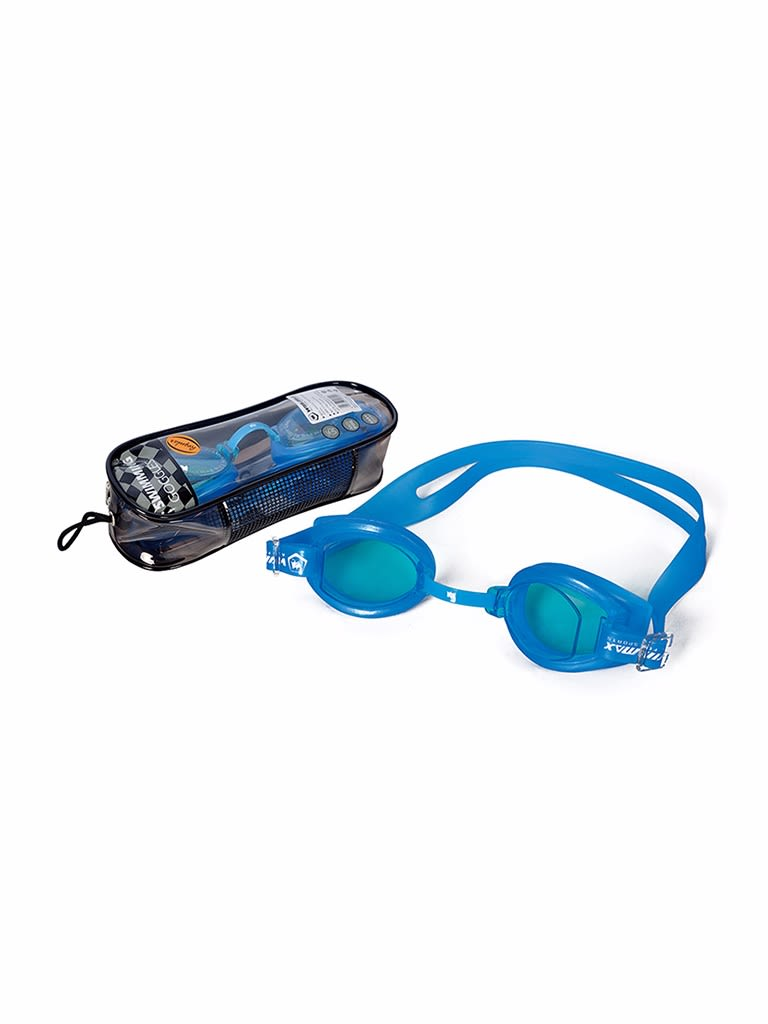 Regular Swimming Goggle