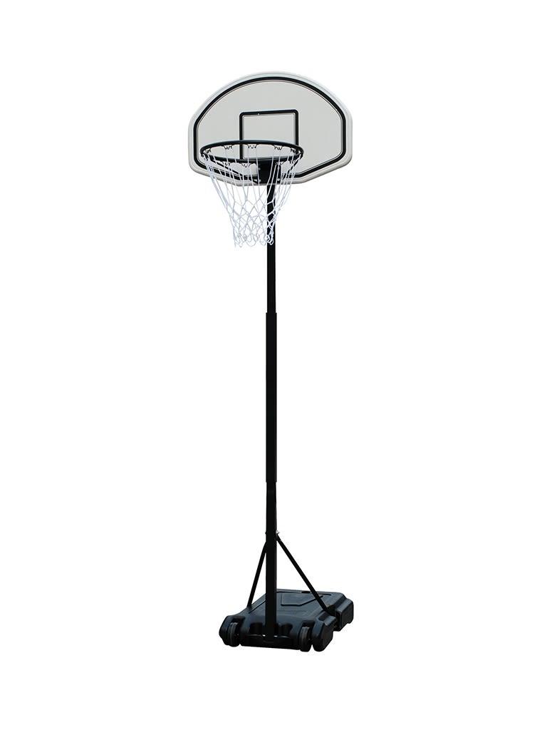 WMY01895 Basketball Hoop System