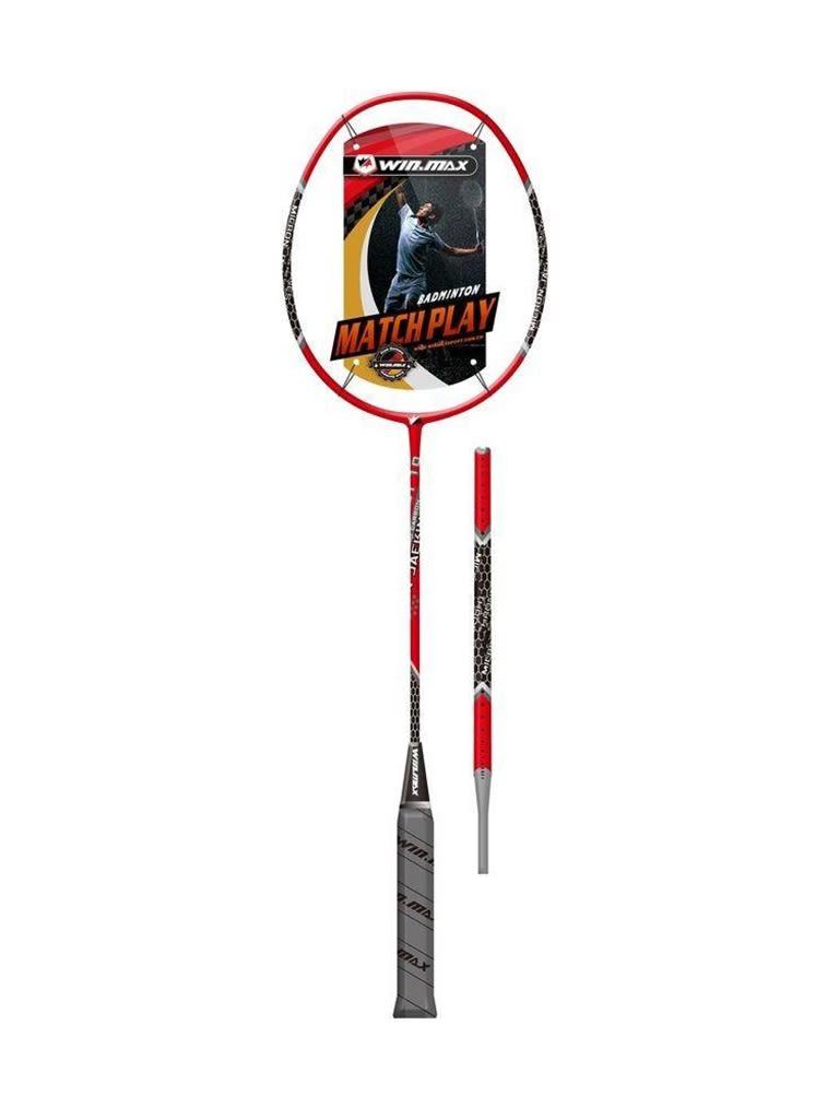Thrones 400 Badmintion Racket