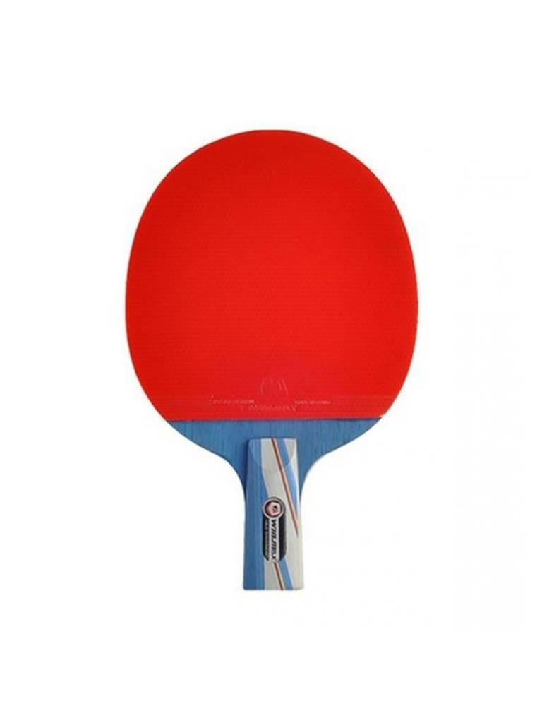 5 Stars Single Table Tennis Racket
