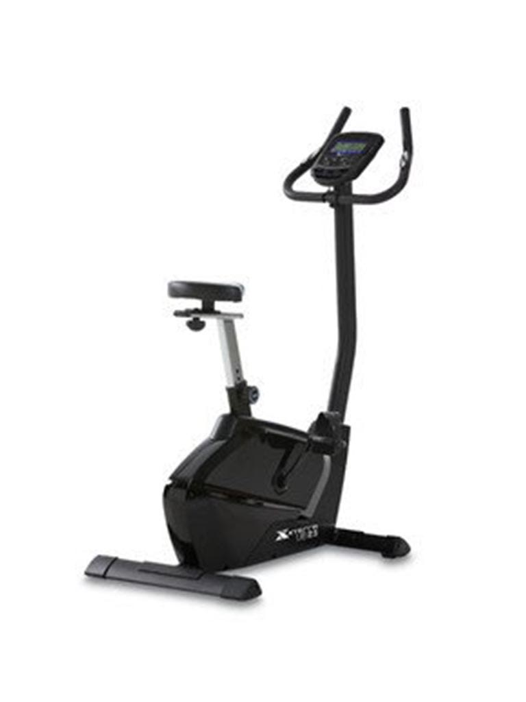 Upright Bike UB2.5
