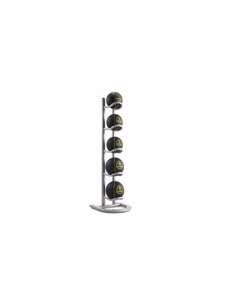 ST 5 Medicine Ball Tree