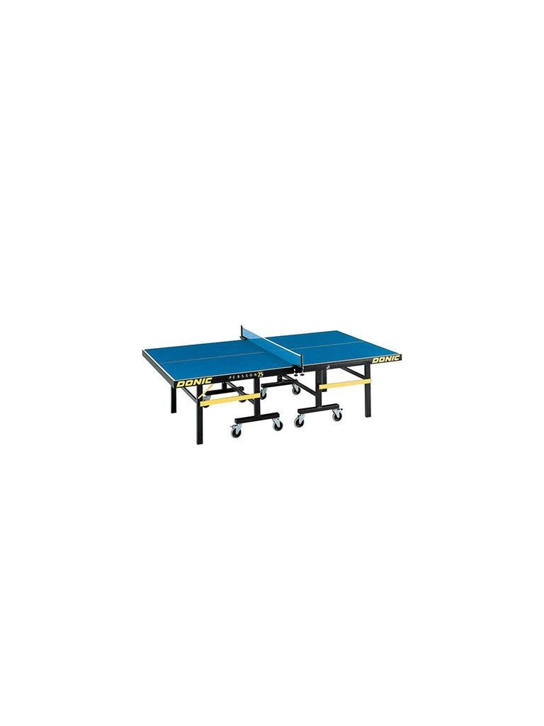 Waldner Persson 25 Table Tennis Table