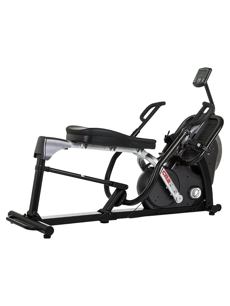 Cross Rower CR2 2.1X