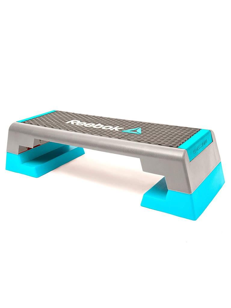 Aerobic Step - Blue