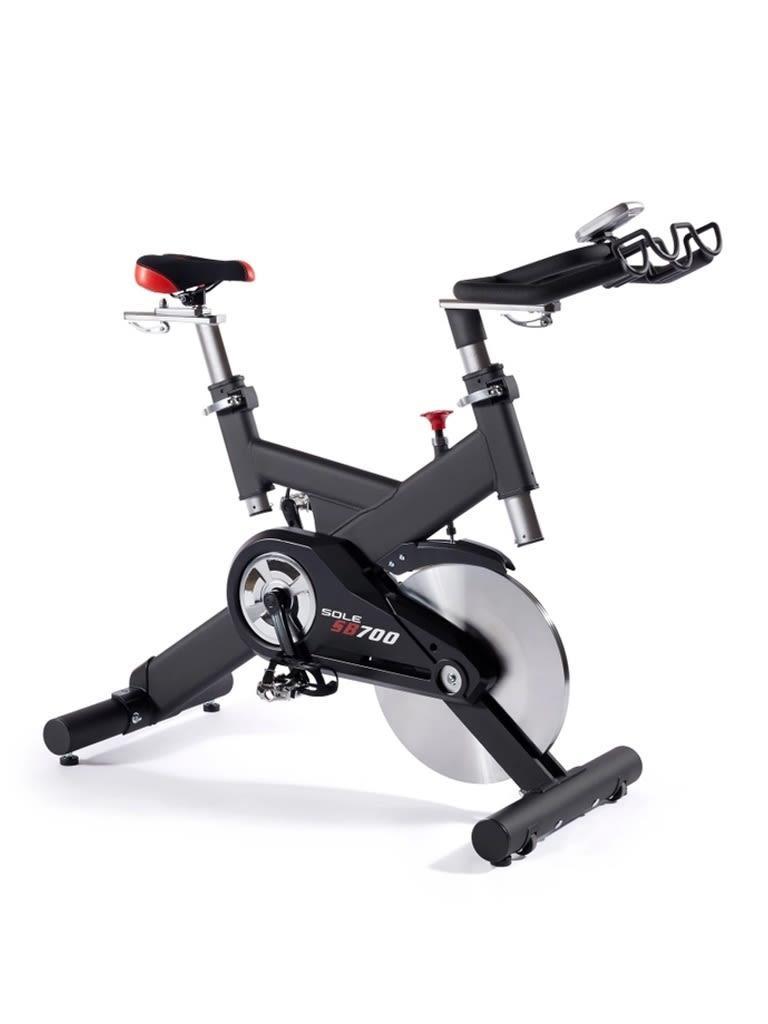 Bike SB700