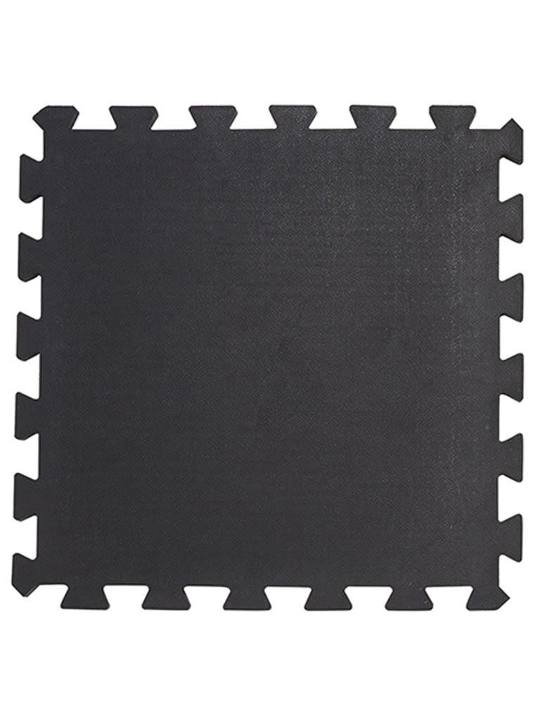 100*100 cm Interlocking Mat   16 mm Thickness