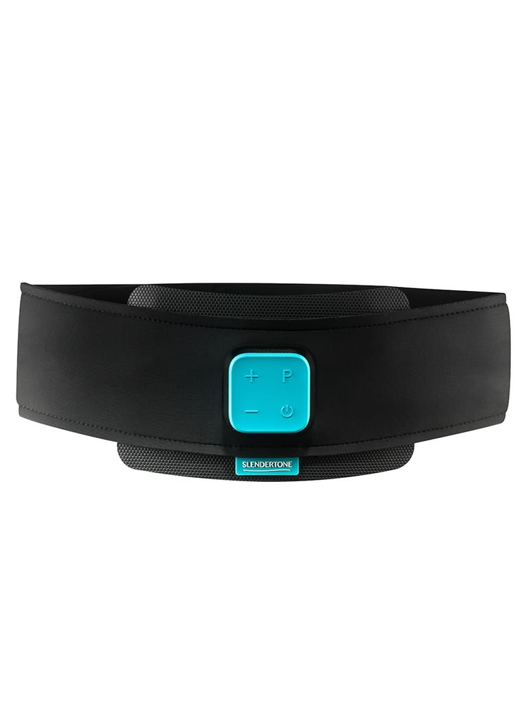 Abs 8 Toning Belt