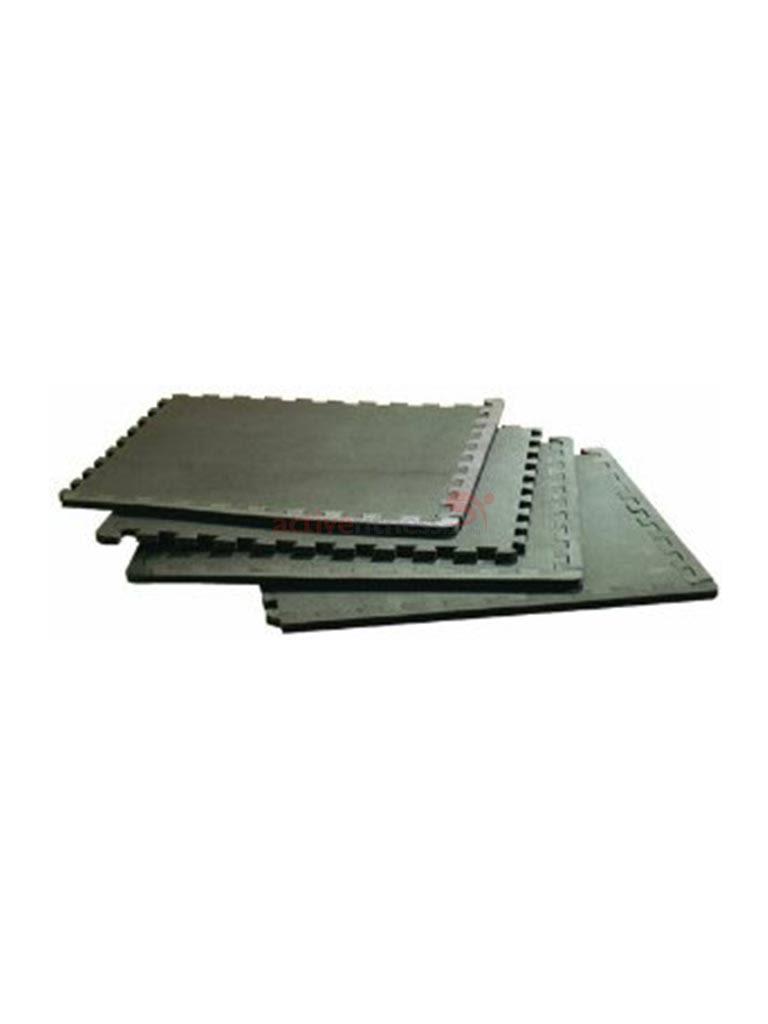 Floor Guards Pack of 4 - 60 x 60 cm Per Tile