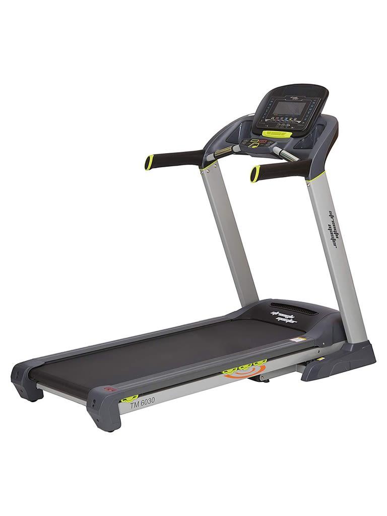 TM6030 2.0 HP Motorised Treadmill