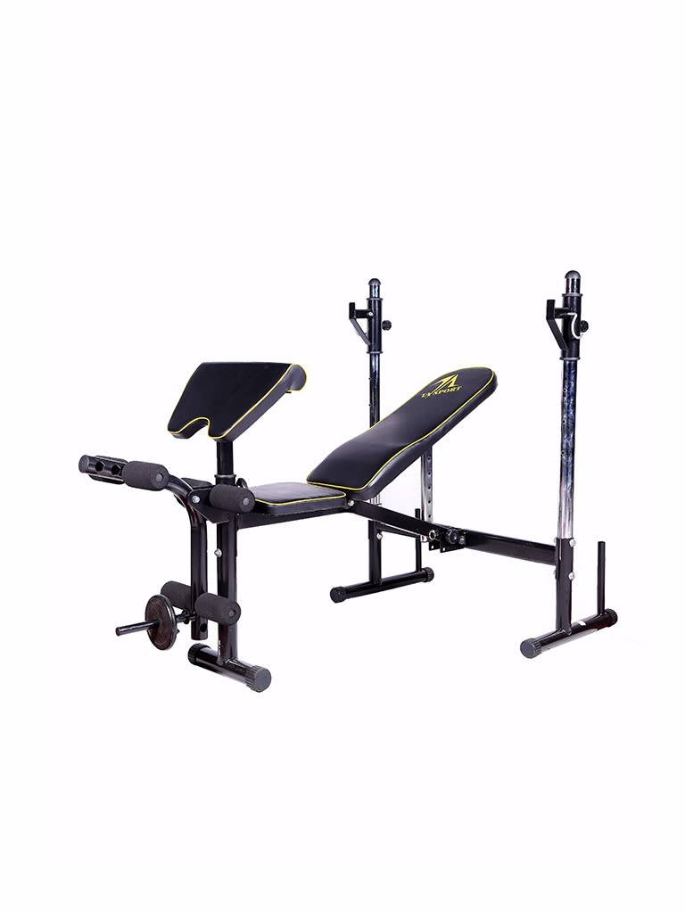 Weight Bench BH2050