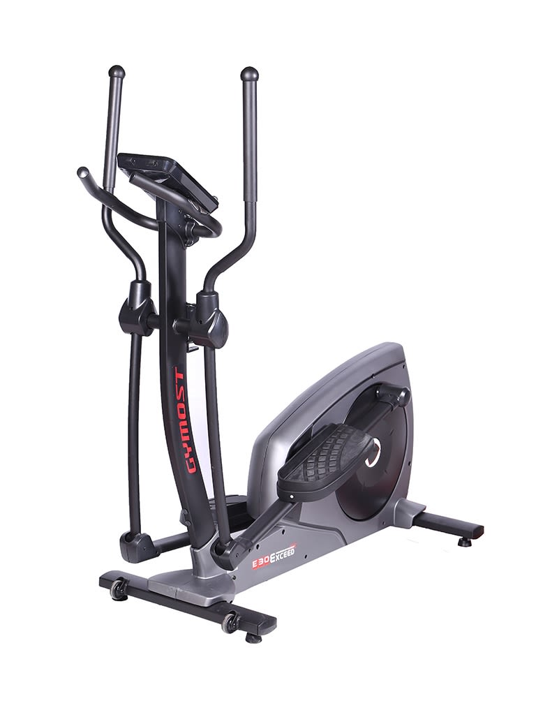 Elliptical Trainer E30 Exceed