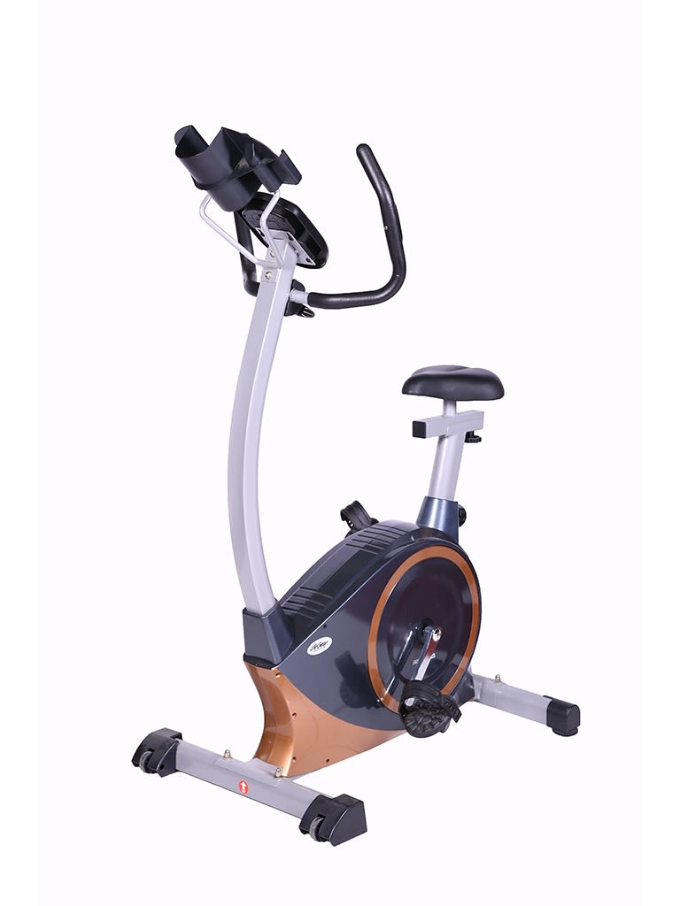 Magnetic Upright Bike 20805 Dynasty