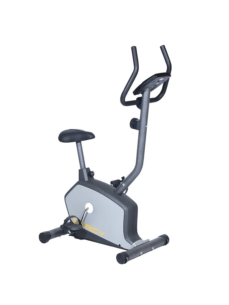 Magnetic Upright Bike NS1201U