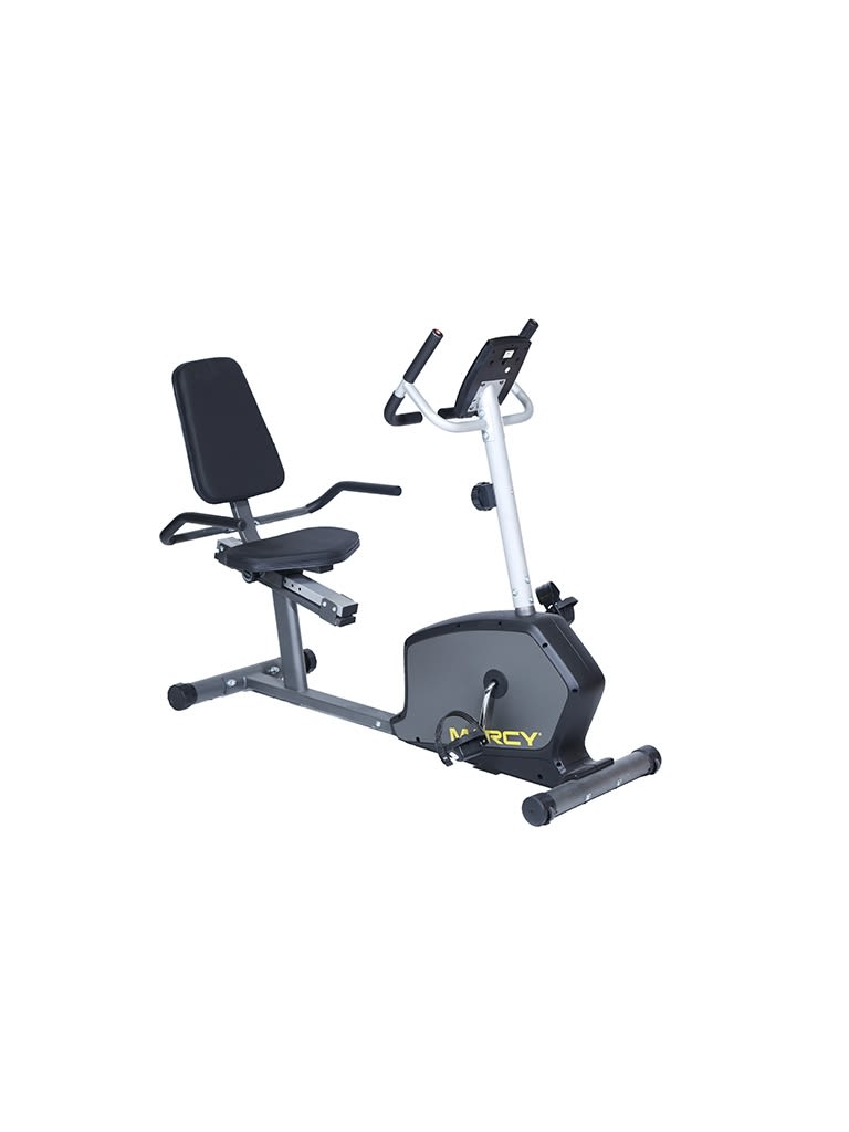 Magnetic Recumbent Bike NS1305R