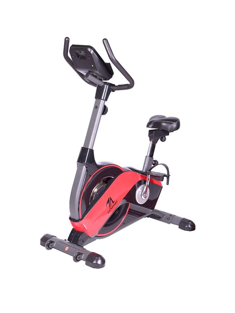 Magnetic Bike 61705B