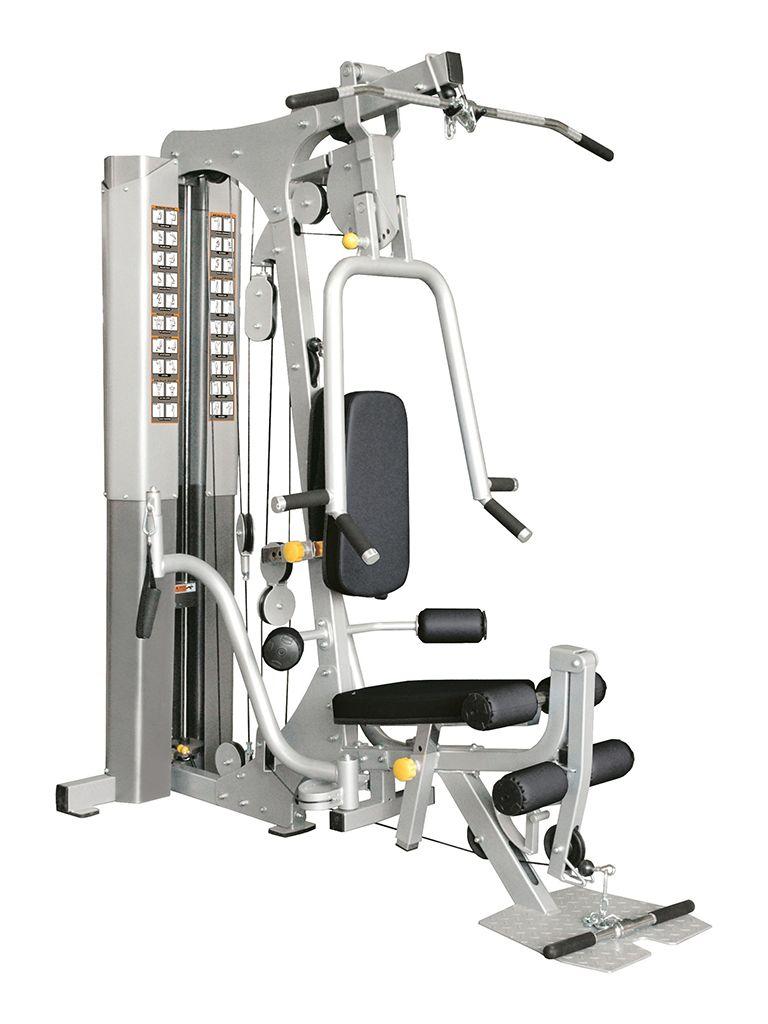 Home Gym IF1860